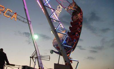 Fun Fair Torrevieja