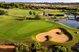 Altea Golf Club